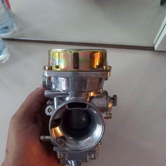 Carburador falcom - Foto 6