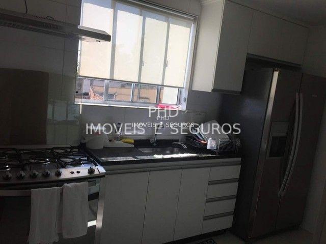 Belo Horizonte - Apartamento Padrão - Santa Terezinha - Foto 7