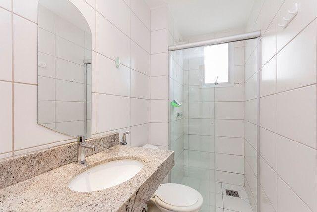 Apartamento à venda com 2 dormitórios em Setor oeste, Goiânia cod:19932 - Foto 8