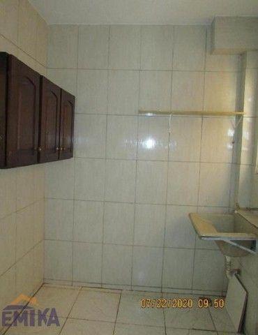 Apartamento com 2 quarto(s) no bairro Cidade Alta em Cuiabá - MT - Foto 7