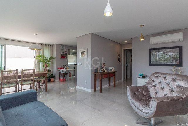 Casa à venda com 3 dormitórios em Jardim lindóia, Porto alegre cod:LI50879755