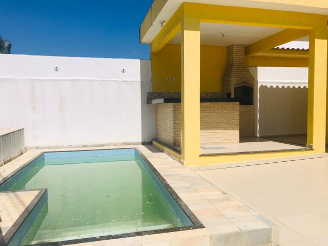 Casa nova em ão pedro da Aldeia - Foto 3
