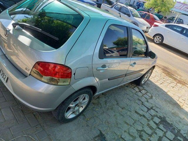 Fiat palio 2008 1.0 - Foto 4