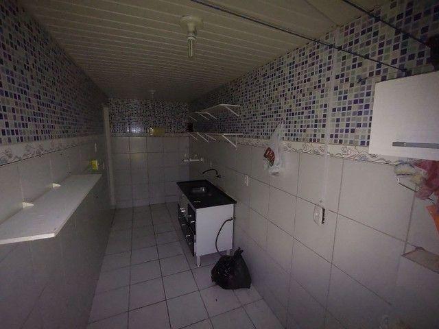 Vendo apartamento terrio  - Foto 5