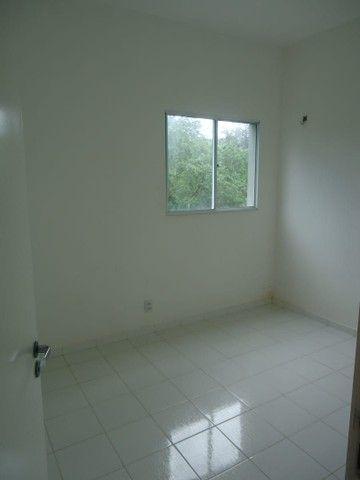 Apartamento 2 qts, transferência. - Foto 6
