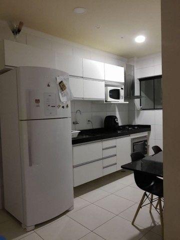 Apartamento na Gruta 3/4 - Foto 3