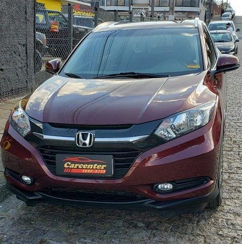 Honda HR-V EX  - Foto 2