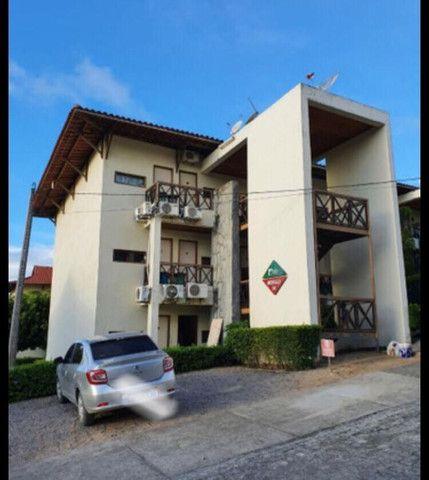 Alugo Flat em Hotel Fazenda Monte Castelo(aceito cartão de crédito)) - Foto 8