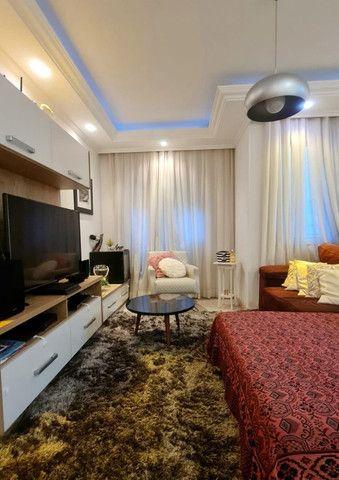 Apartamento à venda com 3 dormitórios em Vila ipiranga, Porto alegre cod:JA1044 - Foto 8