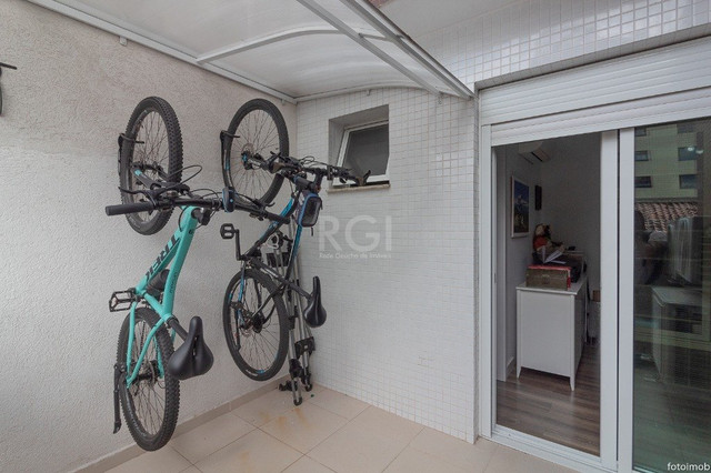 Casa à venda com 3 dormitórios em Jardim lindóia, Porto alegre cod:LI50879755 - Foto 10