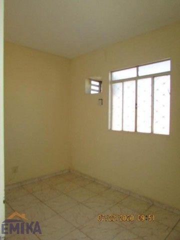 Apartamento com 2 quarto(s) no bairro Cidade Alta em Cuiabá - MT - Foto 11