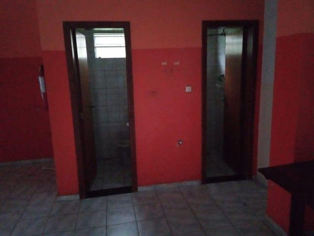 Loja comercial para alugar em Salgado filho, Belo horizonte cod:SLD5410 - Foto 4