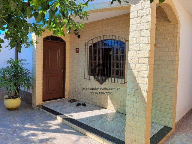 Casa com 3 dormitórios à venda, 200 m² por R$ 390.000,00 - Campo Grande - Rio de Janeiro/R - Foto 18