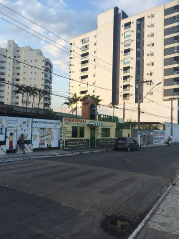 Alugo apartamento anual mobiliado praia do morro Guarapari ES