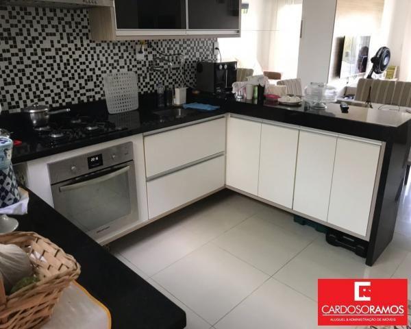 Casa de condomínio à venda com 3 dormitórios em Praia do flamengo, Salvador cod:CA00403 - Foto 20