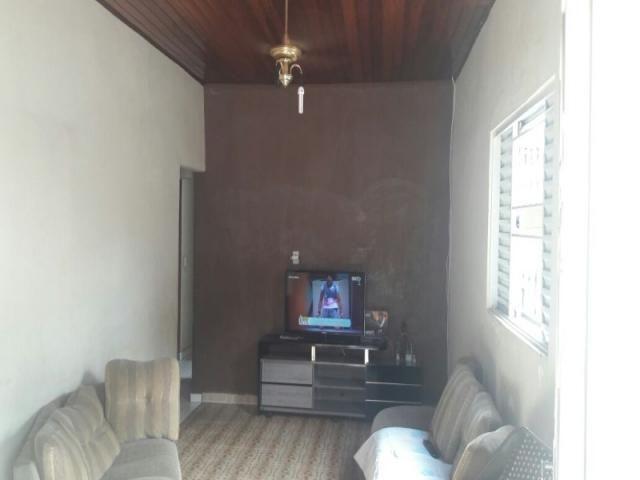 Casa à venda com 3 dormitórios em Cpa ii, Cuiabá cod:CA00121 - Foto 2