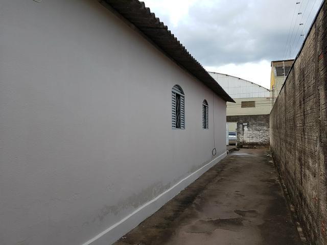 Casa no Jundiaí Industrial com lote grande - Foto 6