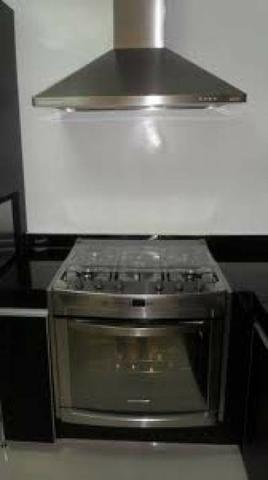 Conserto De fogão em Curitiba 3247-8455 Brastemp Electrolux Consul Fischer