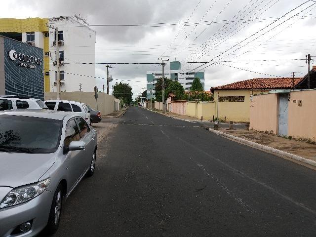 Casa no São João