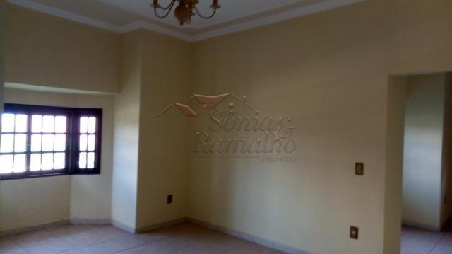 Casa de condomínio à venda com 3 dormitórios em Ana carolina, Cravinhos cod:V9819 - Foto 4