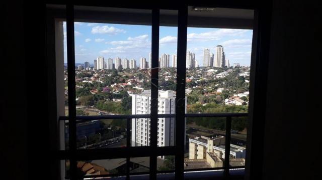Apartamento à venda com 1 dormitórios em Nova alianca, Ribeirao preto cod:V12872 - Foto 8