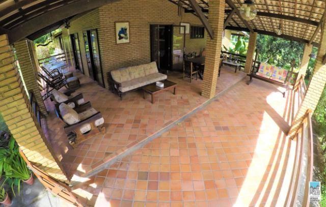 4/4   Encontro das Águas   Casa  para Venda   200m² - Cod: 8175 - Foto 9