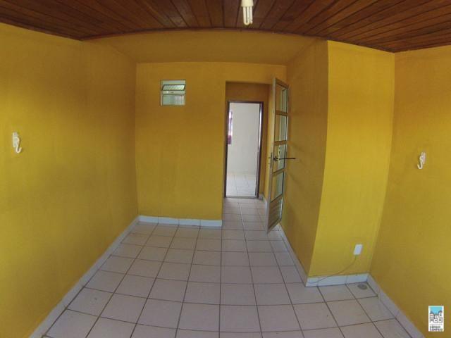 2/4   Praia do flamengo   Vilage  para Alugar   77m² - Cod: 8258 - Foto 12