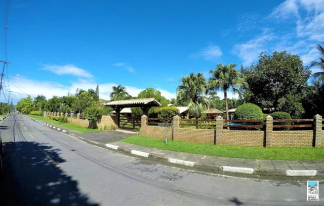 4/4   Encontro das Águas   Casa  para Venda   200m² - Cod: 8175 - Foto 3