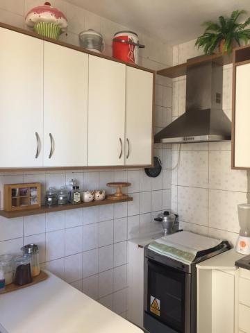 3/4  | Pituba | Apartamento  para Venda | 99m² - Cod: 8280 - Foto 15