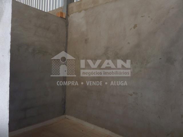 Galpão/depósito/armazém para alugar em Distrito industrial, Uberlândia cod:638781 - Foto 7