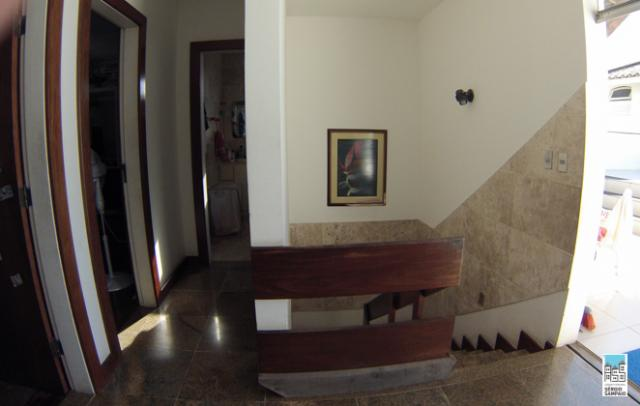 5/4 | Piatã | Casa  para Venda | 380m² - Cod: 8083 - Foto 8