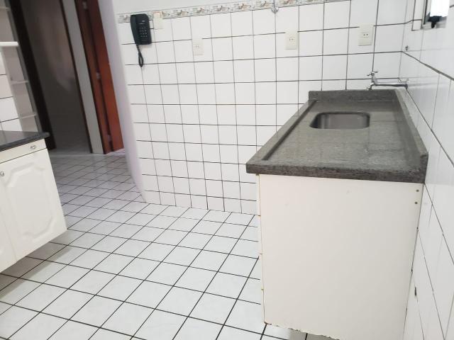 Casa Condomínio Dunas do Areão