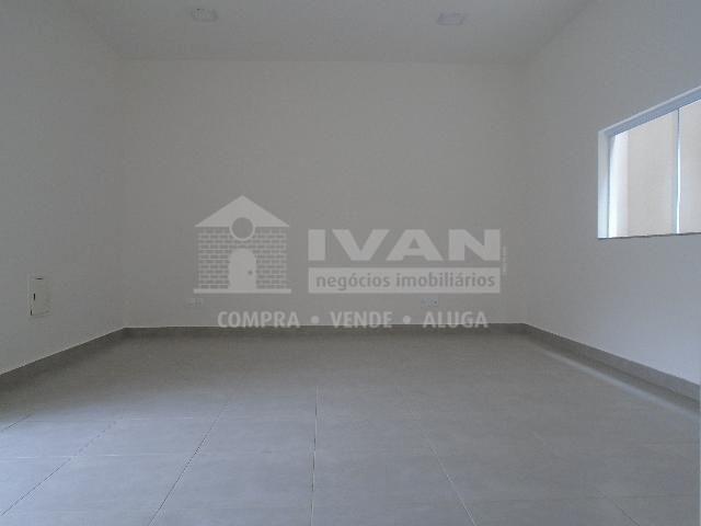Escritório para alugar em Brasil, Uberlândia cod:702322 - Foto 3