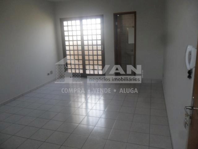 Escritório para alugar em Martins, Uberlândia cod:259520 - Foto 2