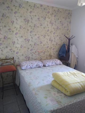 Apartamento para alugar com 2 dormitórios cod:L12624 - Foto 5