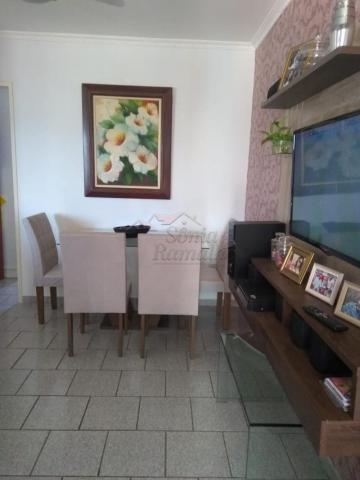 Apartamento para alugar com 2 dormitórios cod:L12624 - Foto 3