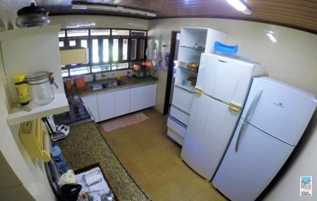 4/4   Encontro das Águas   Casa  para Venda   200m² - Cod: 8175 - Foto 10