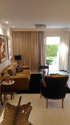 2/4   Piatã   Casa  para Venda   125m² - Cod: 8297 - Foto 20