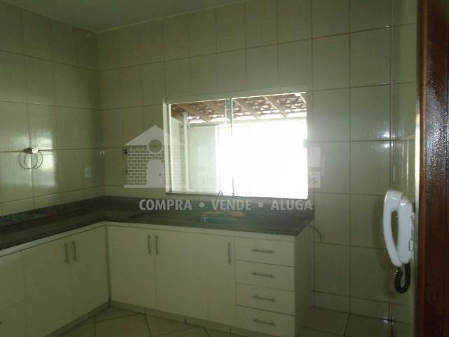Casa para alugar com 3 dormitórios em Tocantins, Uberlândia cod:300403 - Foto 3
