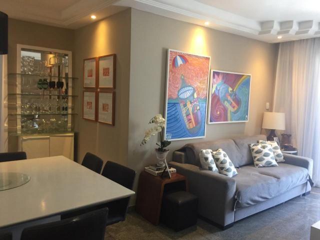 3/4  | Pituba | Apartamento  para Venda | 99m² - Cod: 8280 - Foto 2
