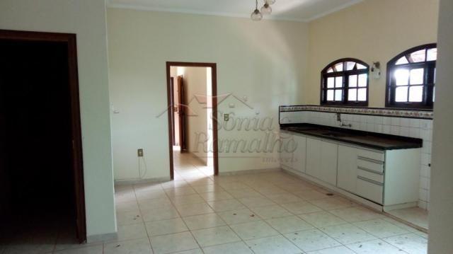 Casa de condomínio à venda com 3 dormitórios em Ana carolina, Cravinhos cod:V9819 - Foto 9