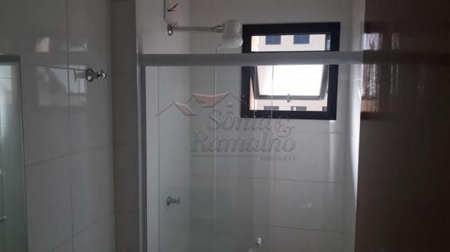 Apartamento à venda com 1 dormitórios em Nova alianca, Ribeirao preto cod:V12872 - Foto 18