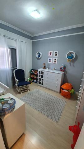 Sobrado condomínio, troca menor valor - Foto 15