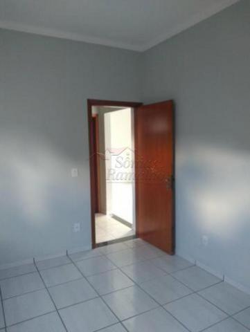 Casa para alugar com 2 dormitórios em Lascalla, Brodowski cod:L12374 - Foto 5