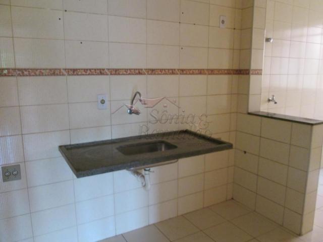 Apartamento para alugar com 3 dormitórios em Planalto verde, Ribeirao preto cod:L7550 - Foto 4