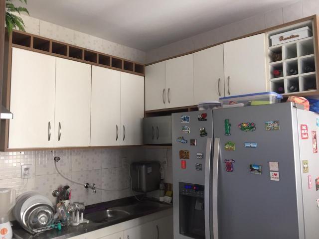3/4  | Pituba | Apartamento  para Venda | 99m² - Cod: 8280 - Foto 14