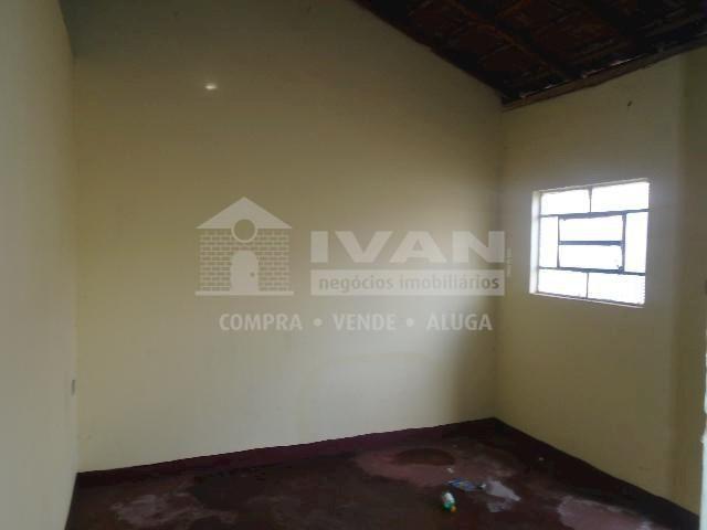Casa para alugar com 2 dormitórios em Osvaldo rezende, Uberlândia cod:594659 - Foto 3