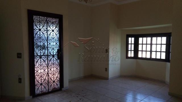Casa de condomínio à venda com 3 dormitórios em Ana carolina, Cravinhos cod:V9819 - Foto 2