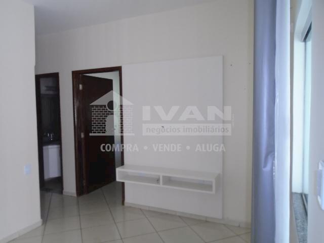 Casa para alugar com 3 dormitórios em Tocantins, Uberlândia cod:300403 - Foto 9