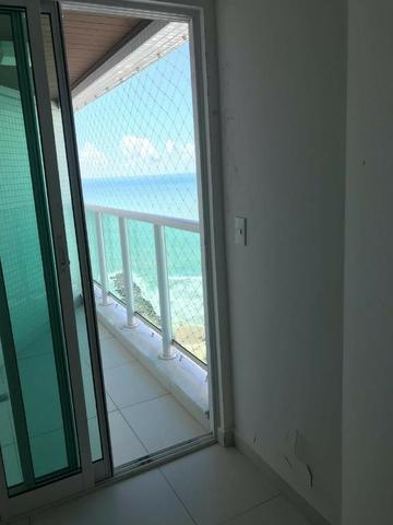 AP1416 Apartamento Residencial / Areia Preta - Foto 7